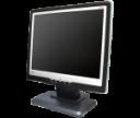 Monitor LCD GTC Millenia